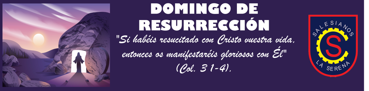 Domingo de Pascua web